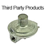 Third Party Products