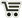 Yamahagenerators.com shopping cart